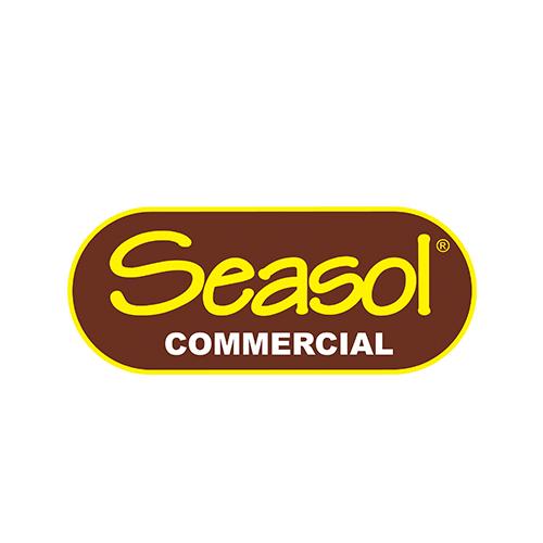 Website Logos_0010_Seasol Commercial Pill.jpg
