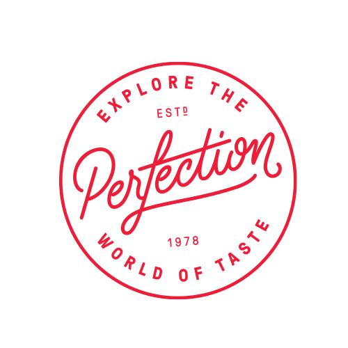 Website Logos_0012_Perfection_Logo_Red_CMYK.jpg