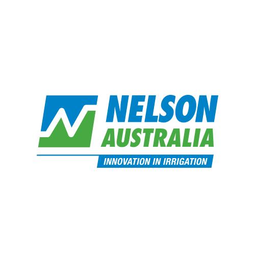 Website Logos_0015_Nelson.jpg