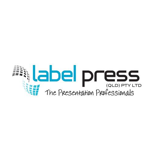 Website Logos_0017_LabelPress Logo  (1).jpg