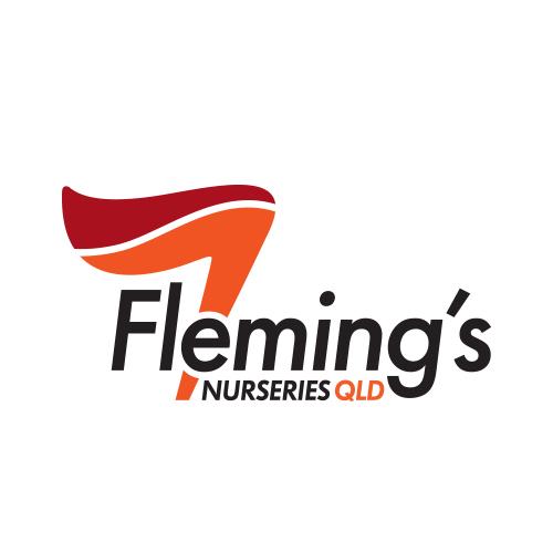 Website Logos_0023_Flemings.jpg