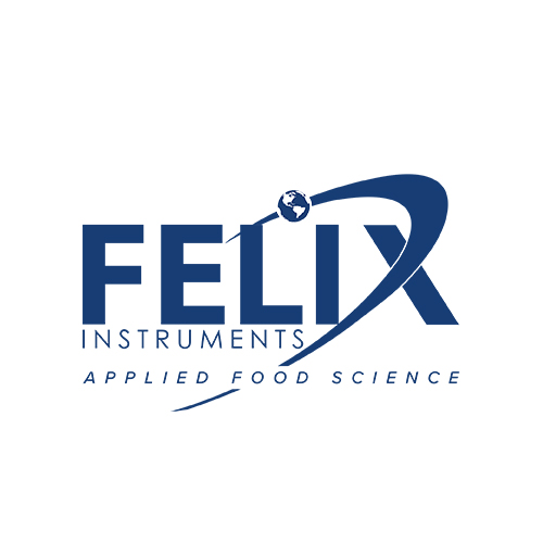 Website Logos_0024_Felix.jpg