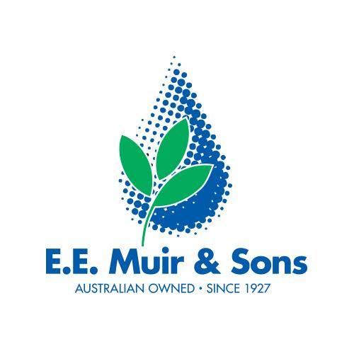 Website Logos_0027_EE Muir & Sons Logo.jpg