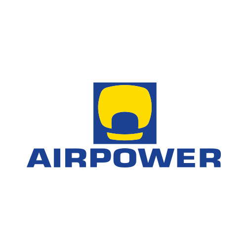 Website Logos_0031_Airpower Logo.jpg