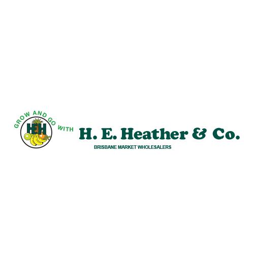 Website Logos_0020_He Heather Logo BMW.jpg