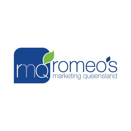 Website Logos_0011_Romeos logo on white.jpg