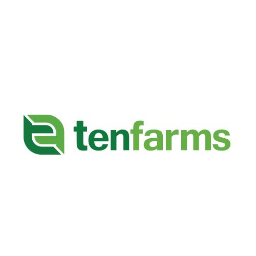 Website Logos_0008_Ten Farms Logo Main.jpg