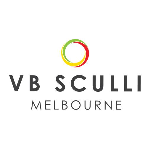 Website Logos_0004_VB Sculli.jpg
