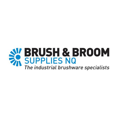Website Logos_0037_BRUSH & BROOM LOGO_FULL COLOUR_STACKED.jpg