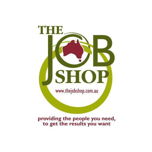Website Logos_0035_Jobshop Employers logo 2016 RGB.jpg