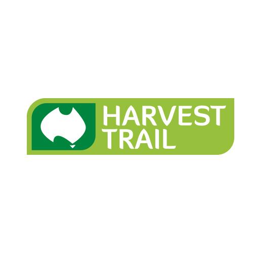 Website Logos_0034_HarvestTraillogo[2].jpg