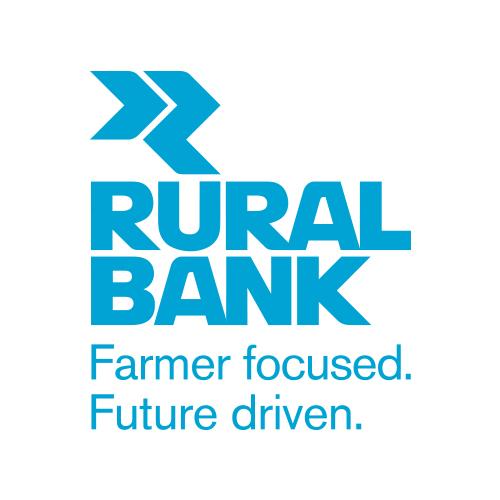 Website Logos_0001_Rural Bank Logo w positioning (Stacked) BLUE.jpg