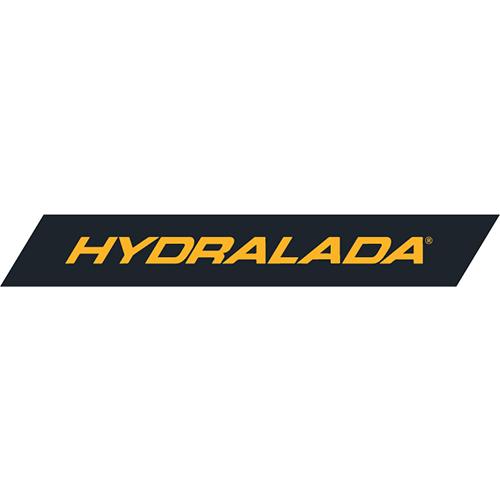 Website Logos - Hydralada.jpg