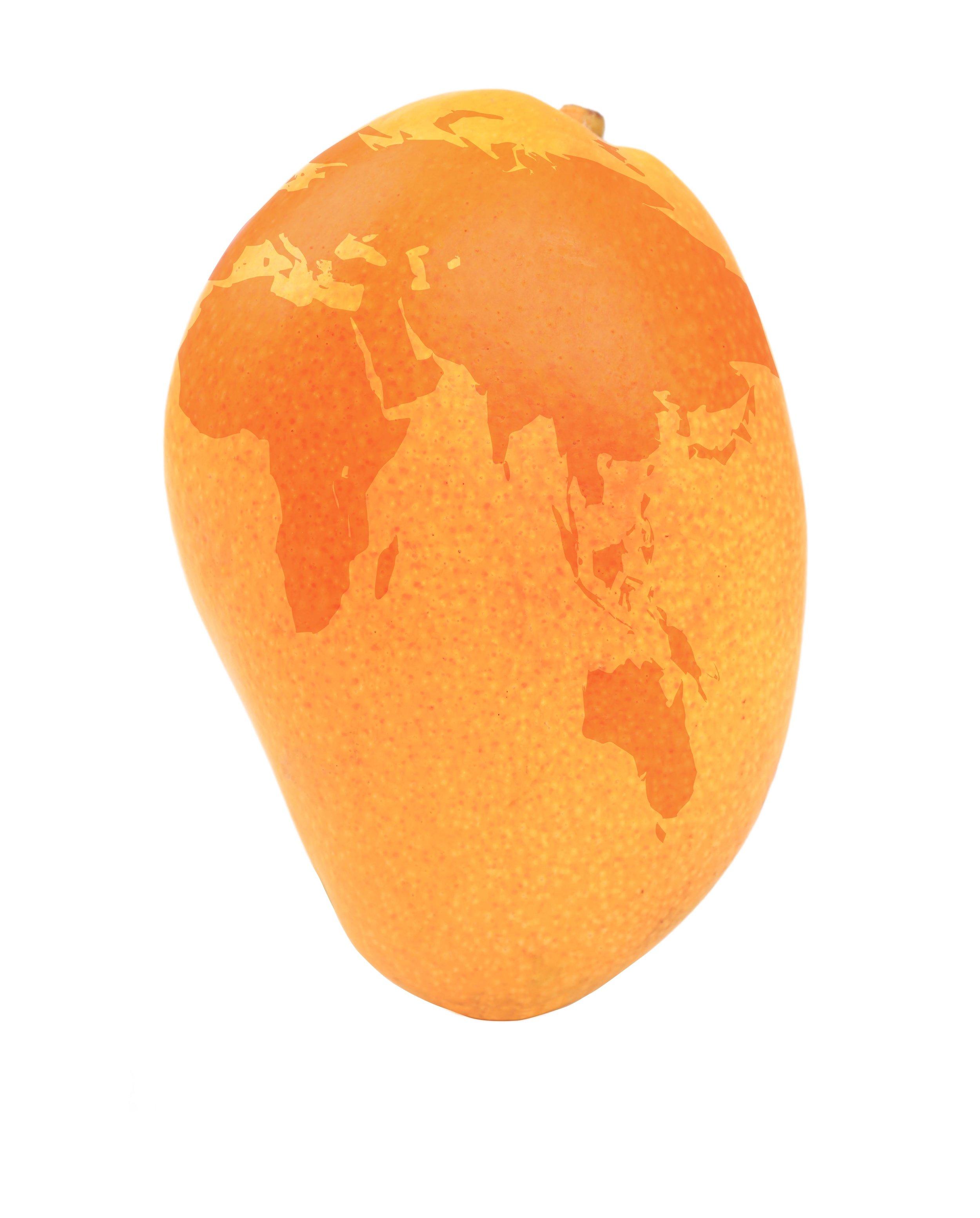 Mango - world map.jpg