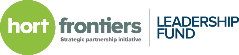 hort-frontiers-Leadership-rgb-small.jpg