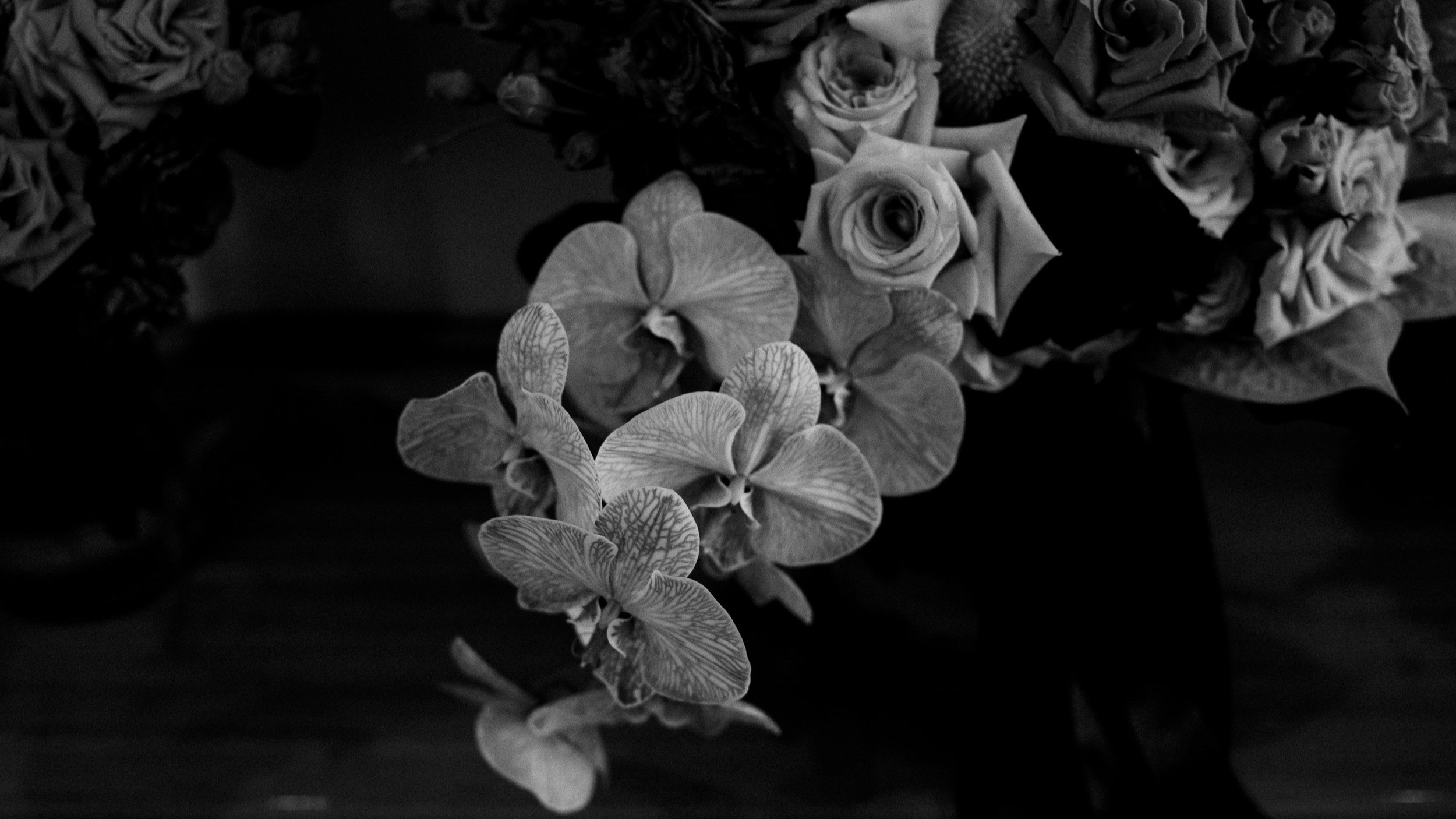 Bianca_Kate_Photography_Court_Flowers-001.jpg