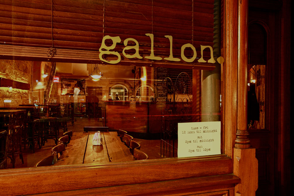 Gallon2.jpg