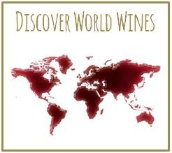 Discover World Wines