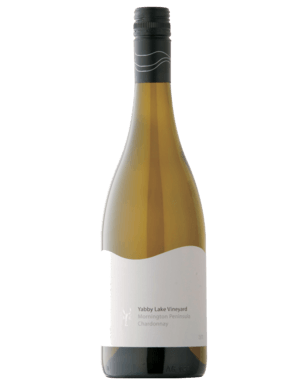 Yabby lake single vineyard CHARDONNAY  $40                                                       This mornington peninsular award winning wine strikes the perfect balance between structure and freshness.