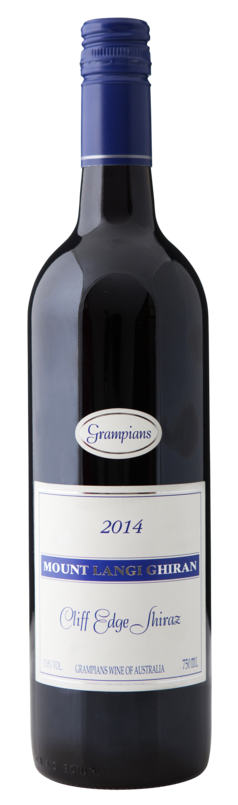Mt Langi Ghiran Cliff Edge Shiraz $25     One of the best examples of cool climate shiraz in australia. an elegant and spicy shiraz that consistently improves with age.
