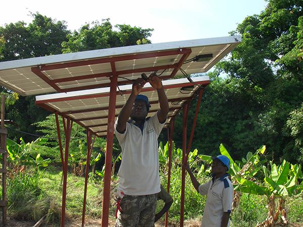 pic_solar_farm_6.1.jpg