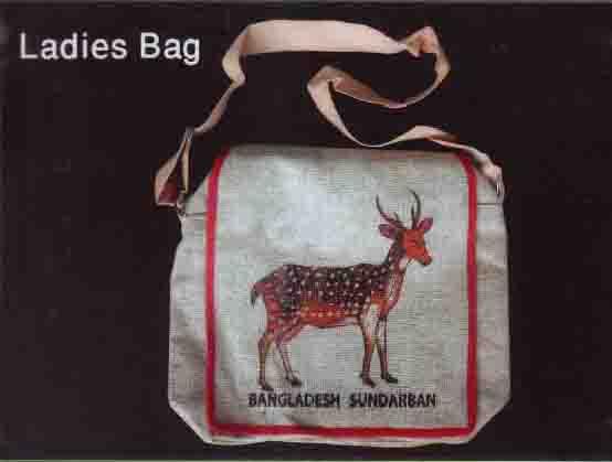 ladies bag_made by gunny.jpg