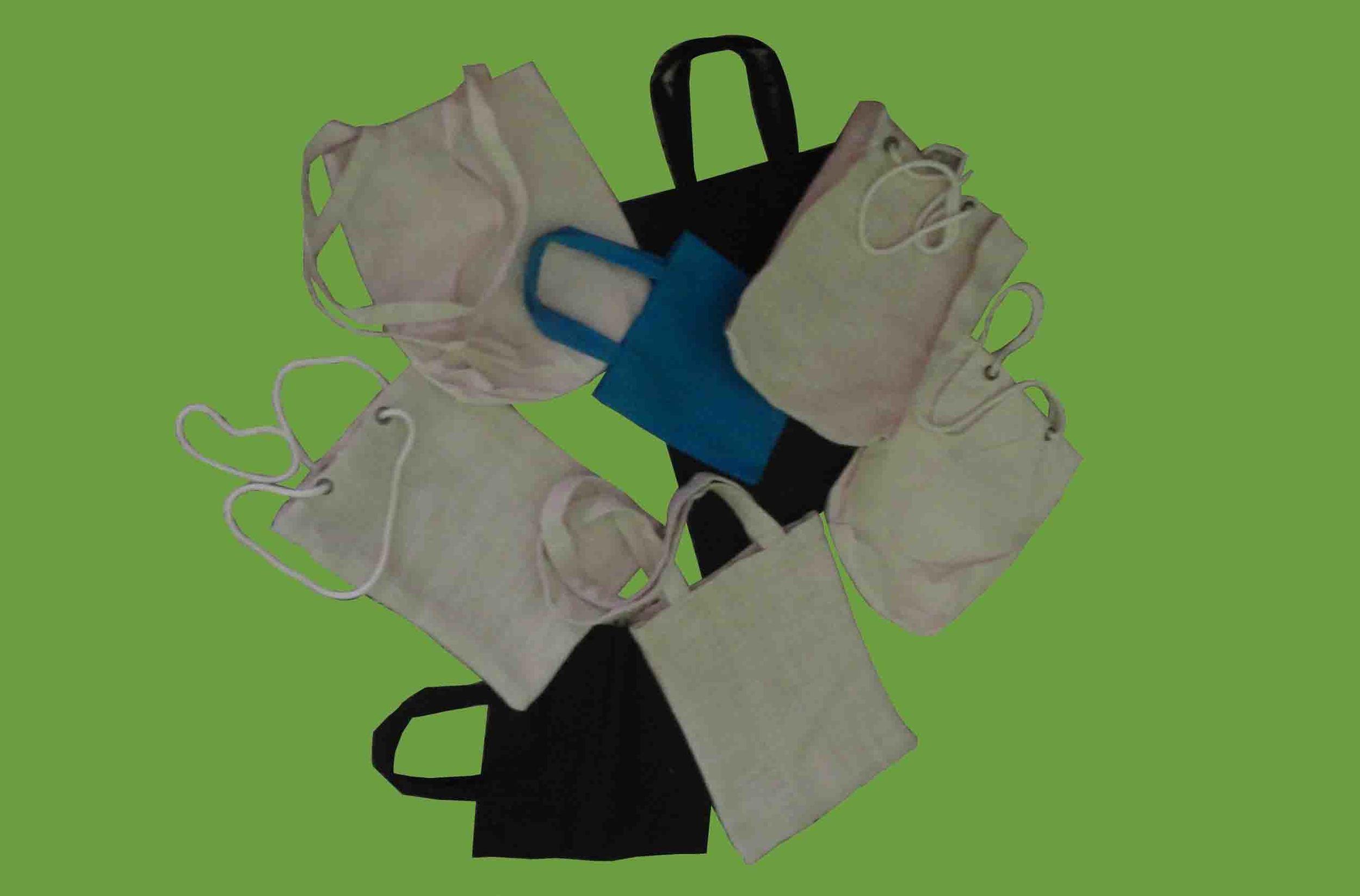 produced Eco-bag.jpg