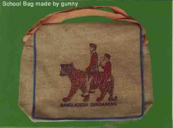 School bag_made by gunny.jpg