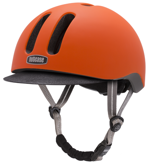 MTRO-3002M-Dutch_Orange.png