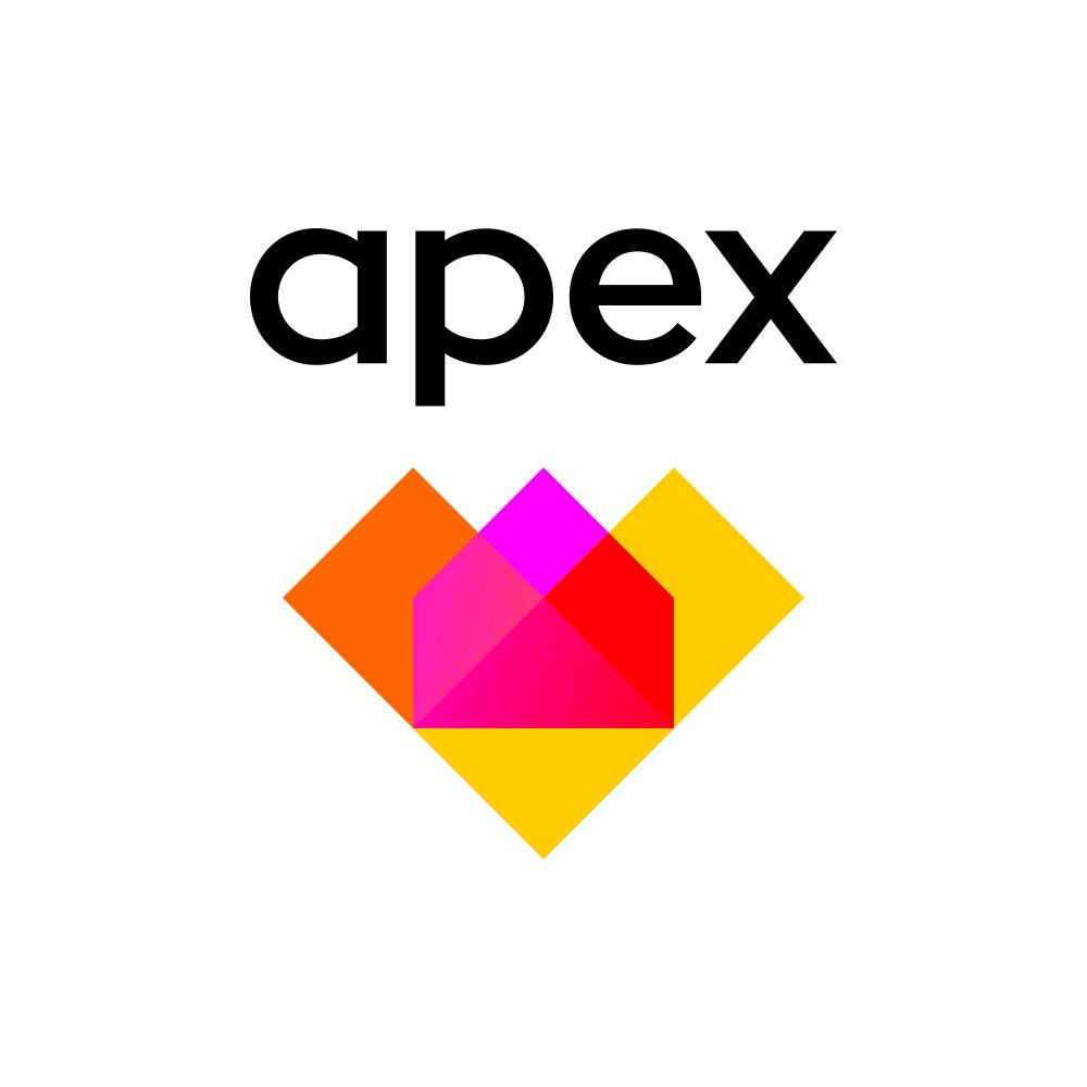 Apex Logos. Square FC_1.png