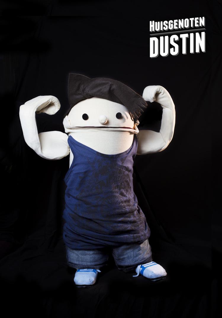 Dustin+zwart_860.jpg