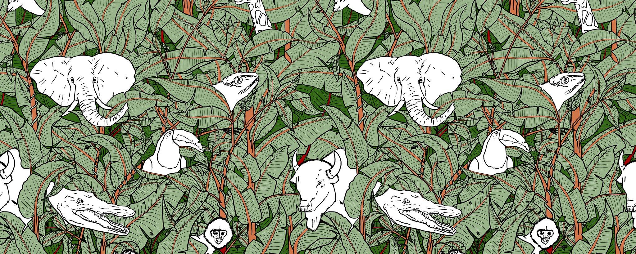 Jungle_loop_02_copy_2048x2048.jpg