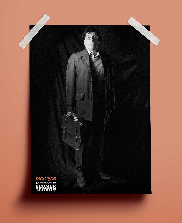 A3-Poster-Mockup-vol-4.jpg