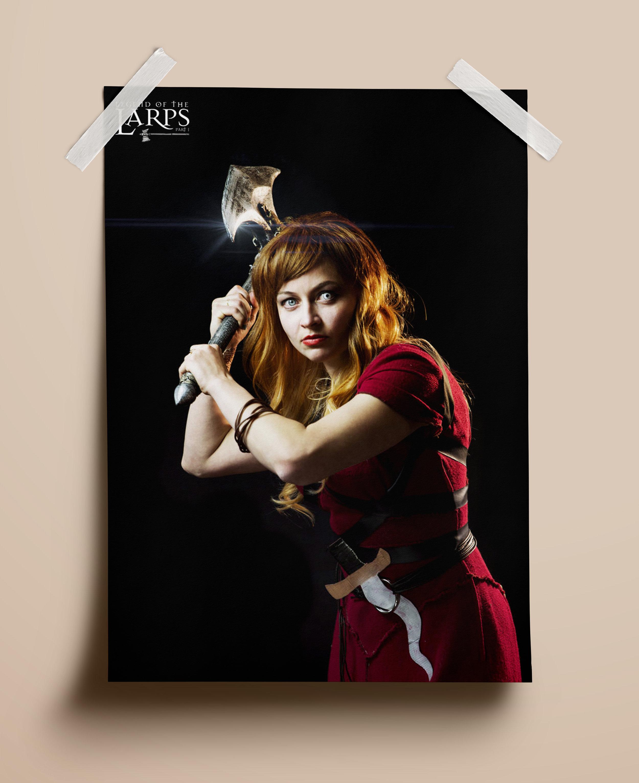 A3-Poster-Mockup-vol-8.jpg
