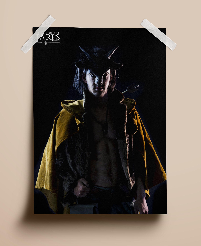 A3-Poster-Mockup-vol-9.jpg