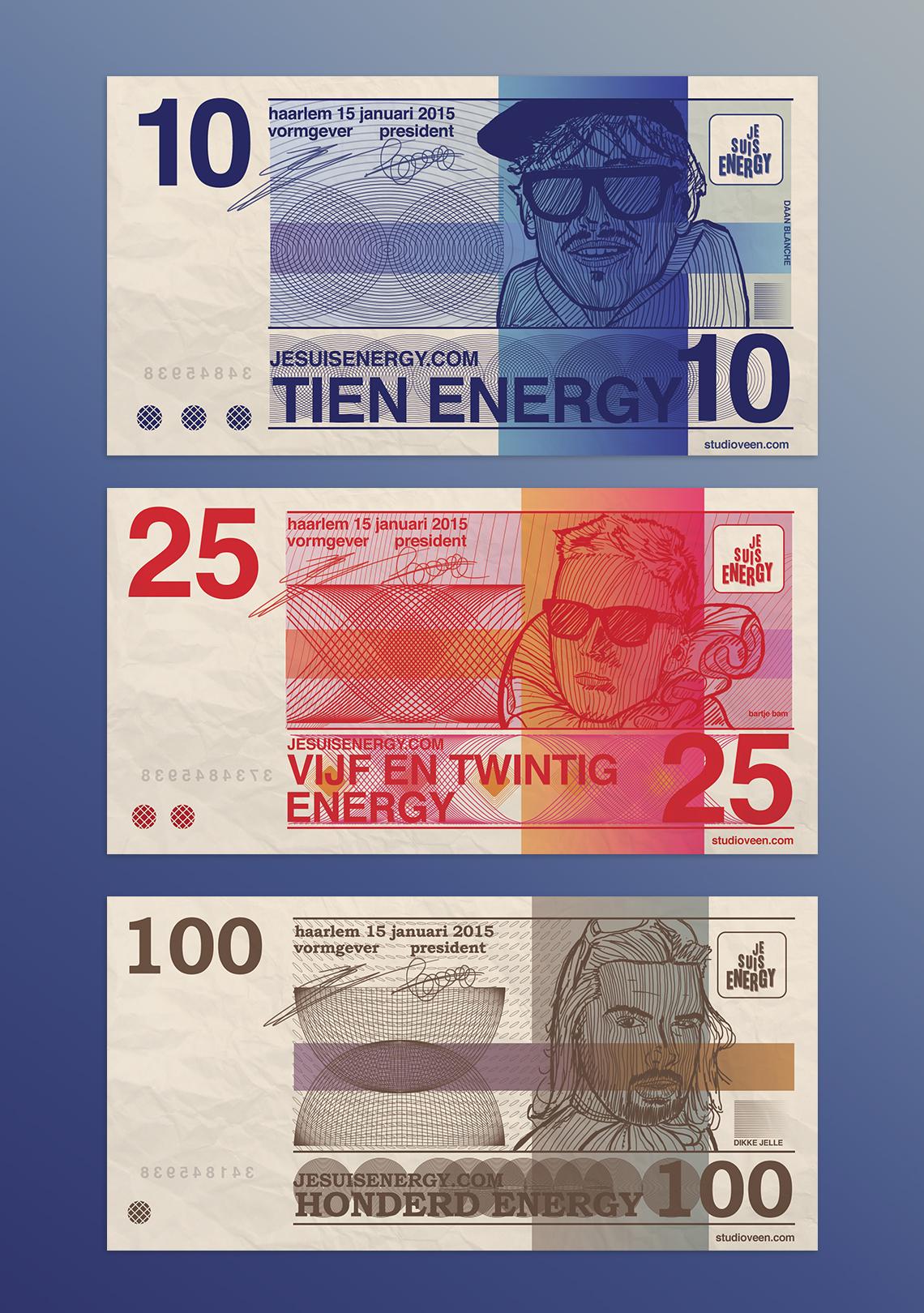 jse-money.jpg