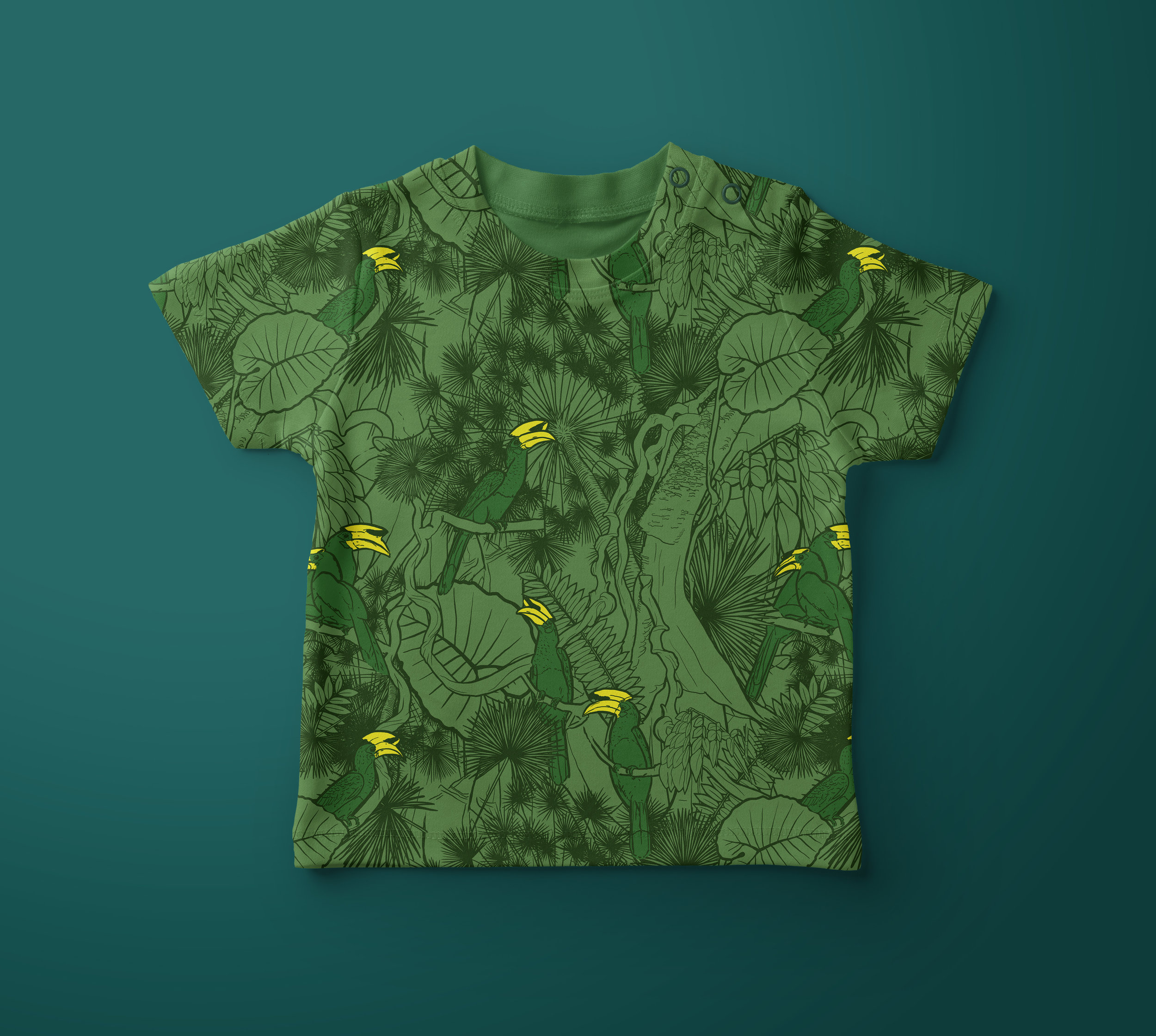Baby-T-Shirt-Mockup3.jpg