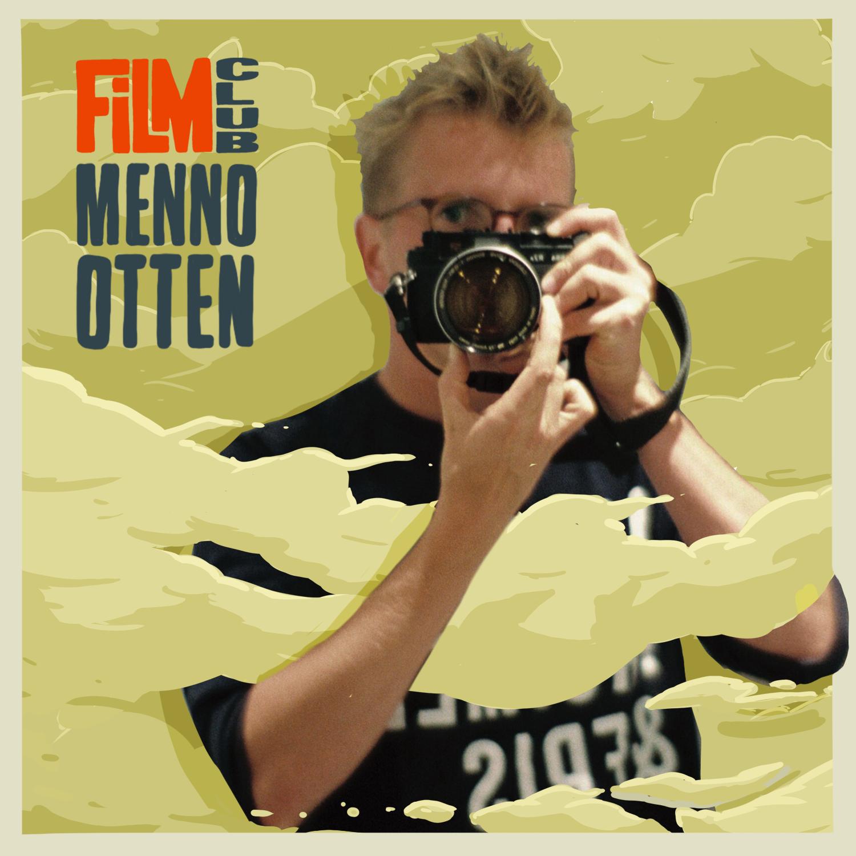 01 Menno.png