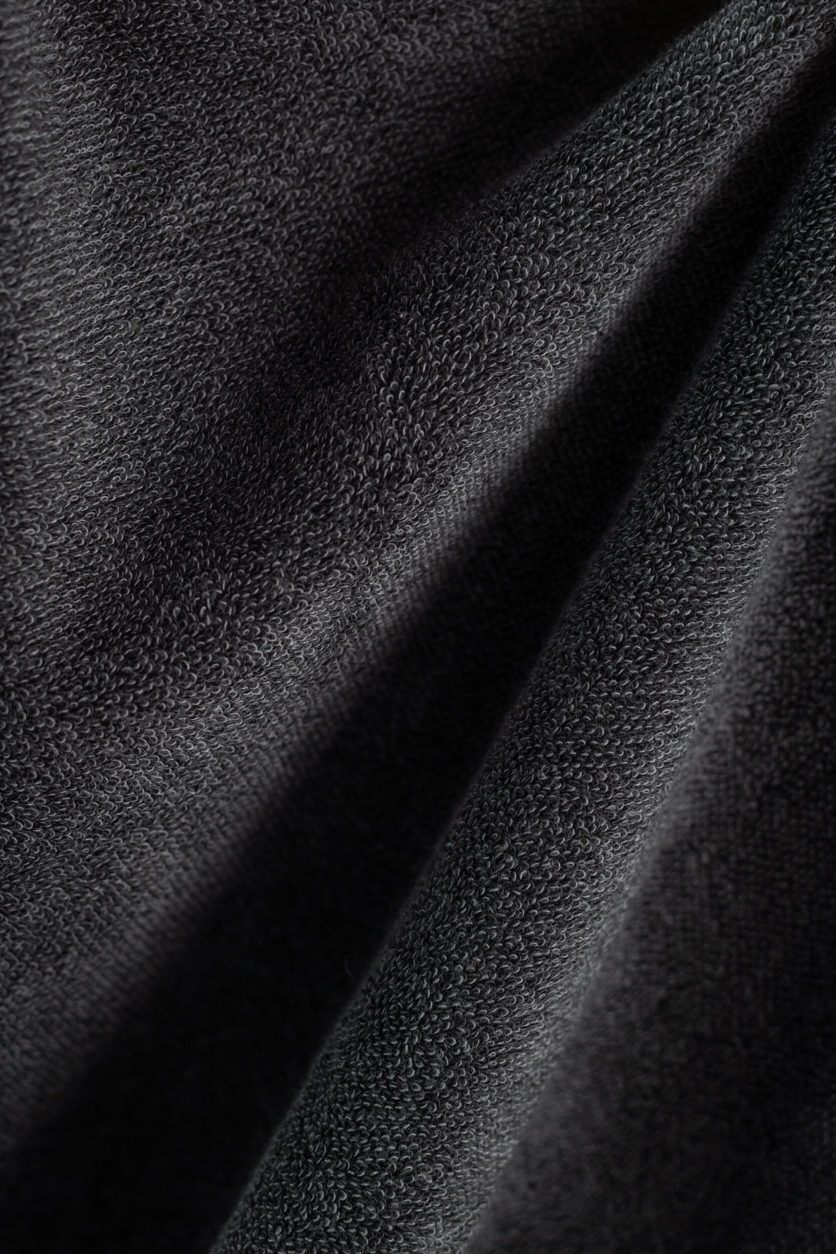 Pinnawala Grey DETAIL-8.jpg