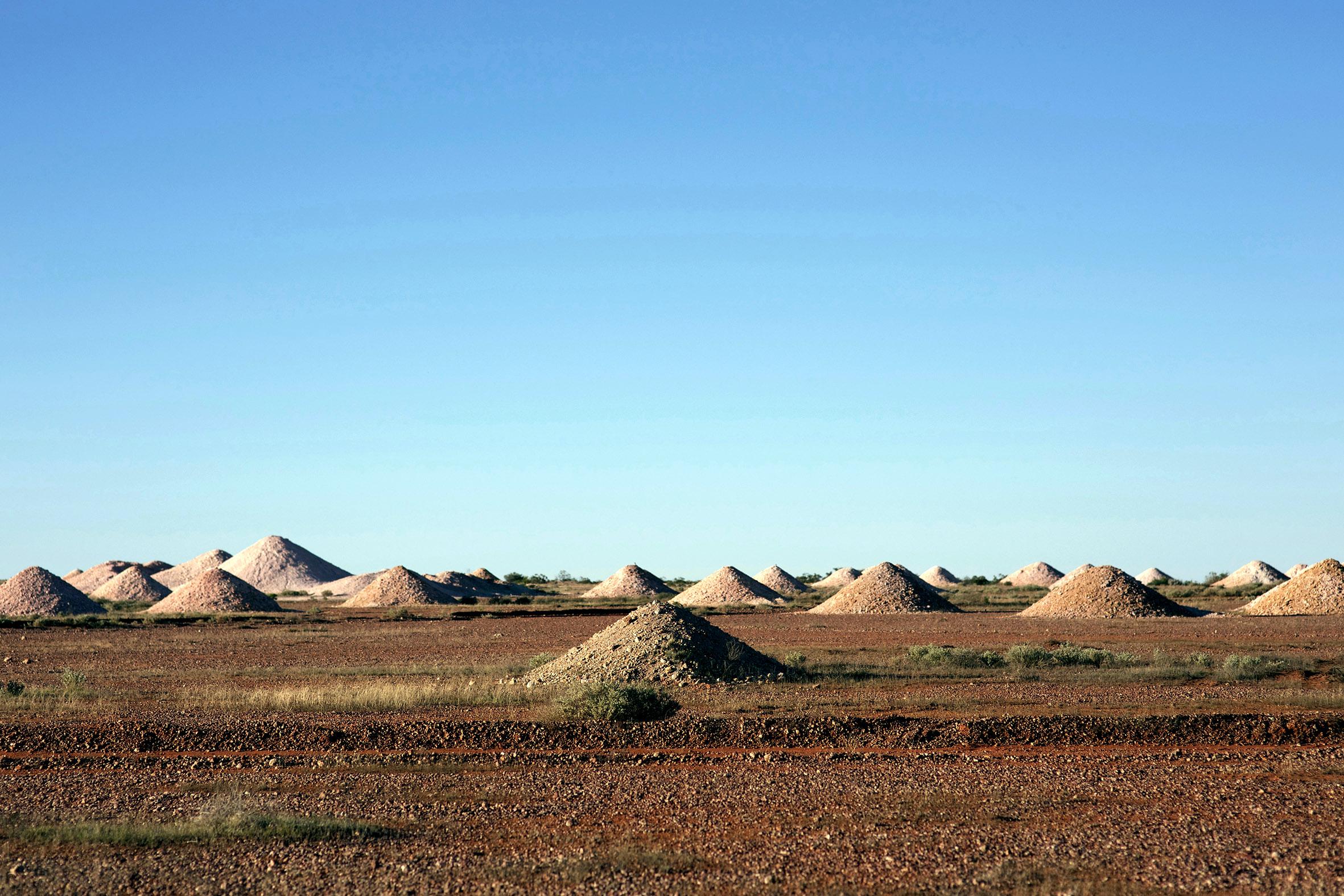 AS mining mounds.jpg