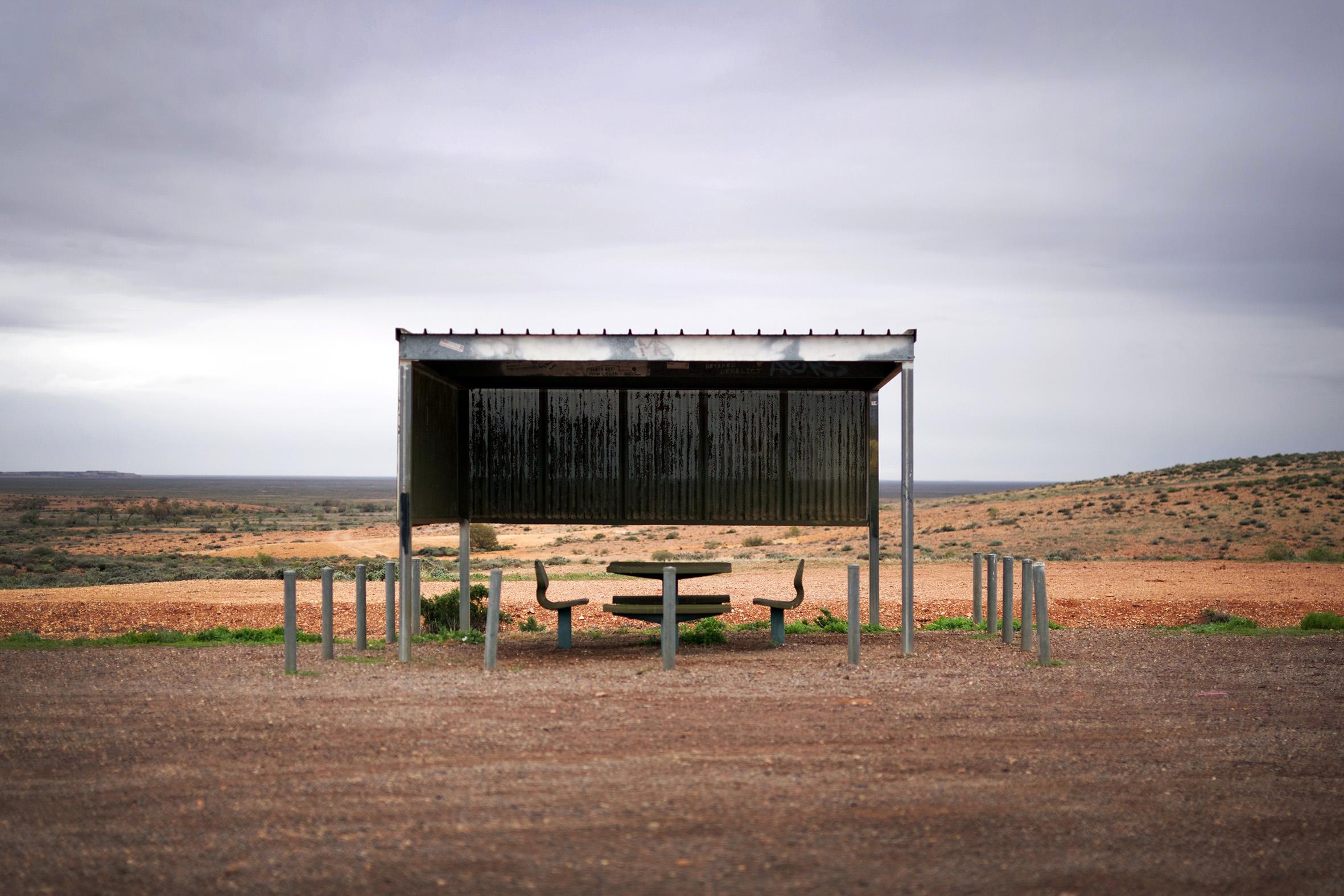 AS picnic bench.jpg