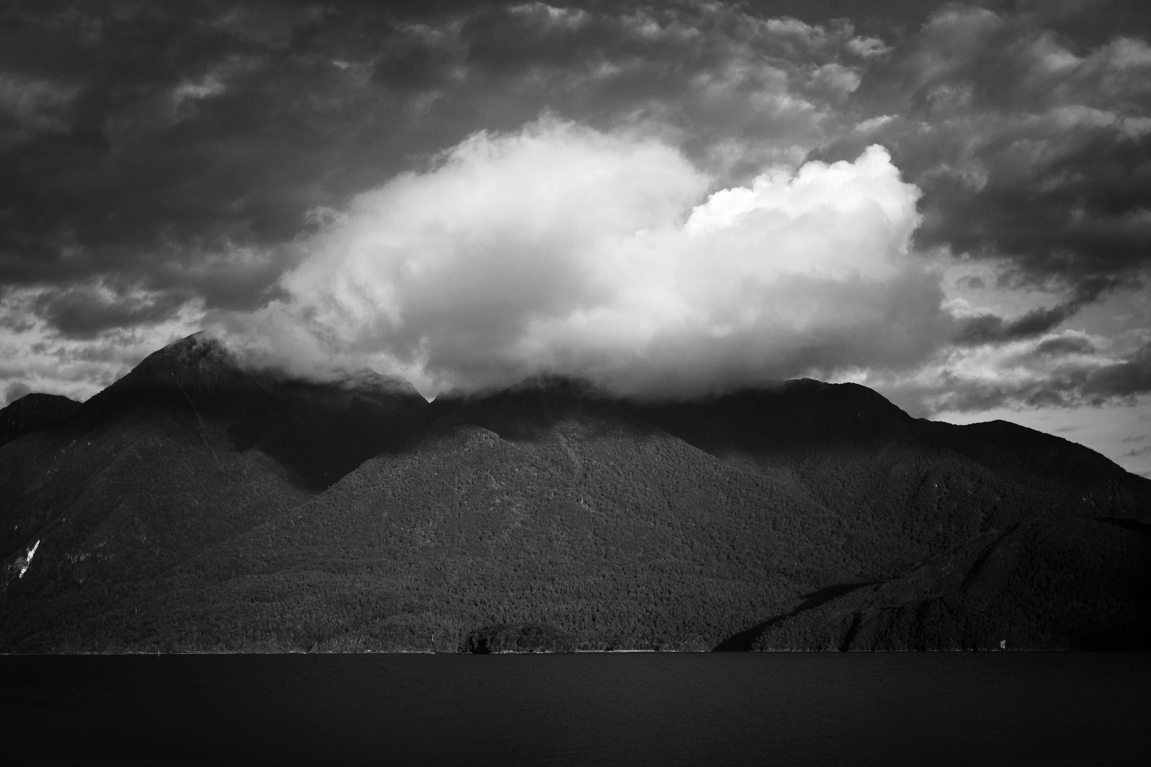NZ cloud mountain 2.jpg