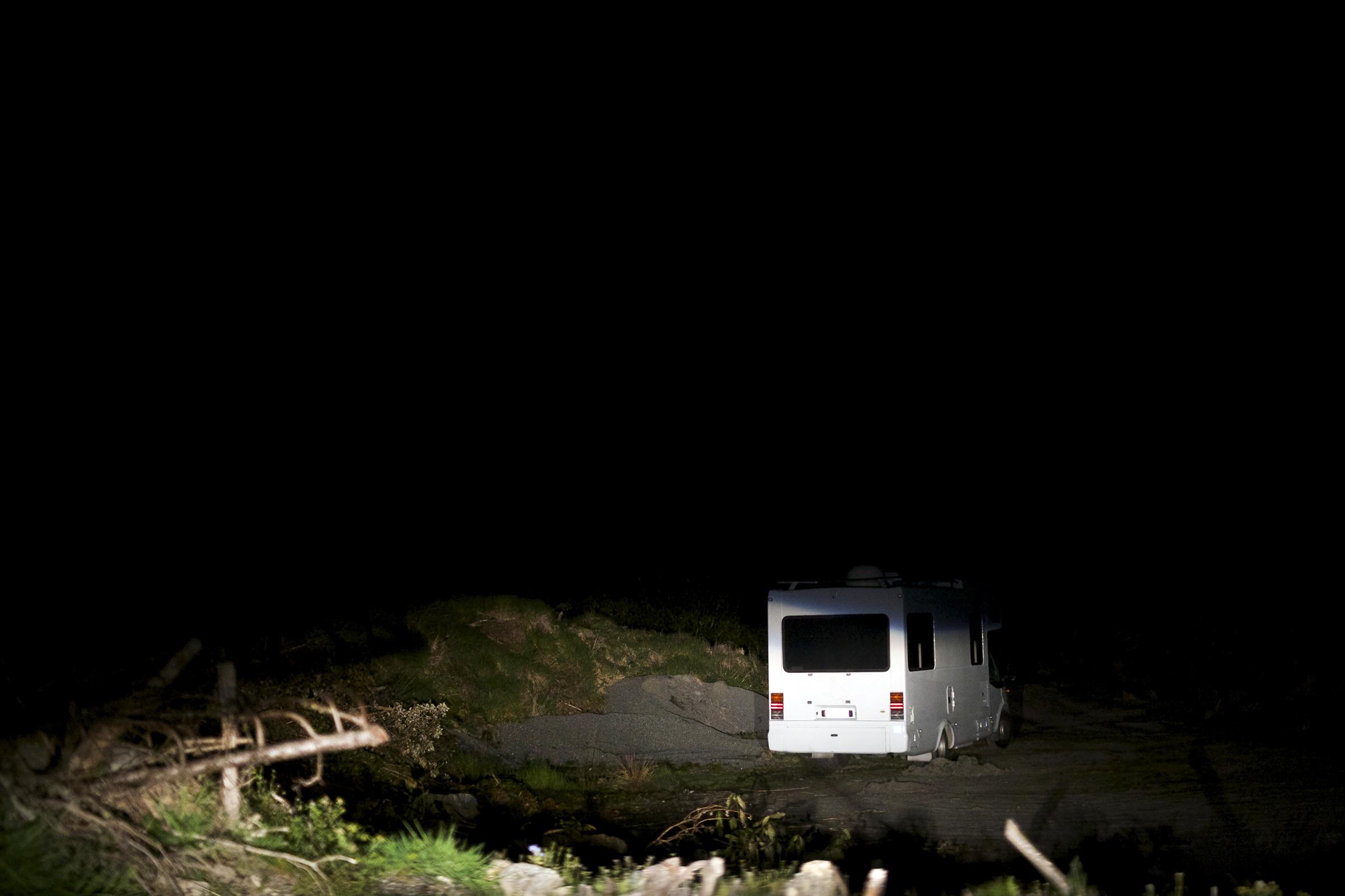 NZ creeper camper.jpg
