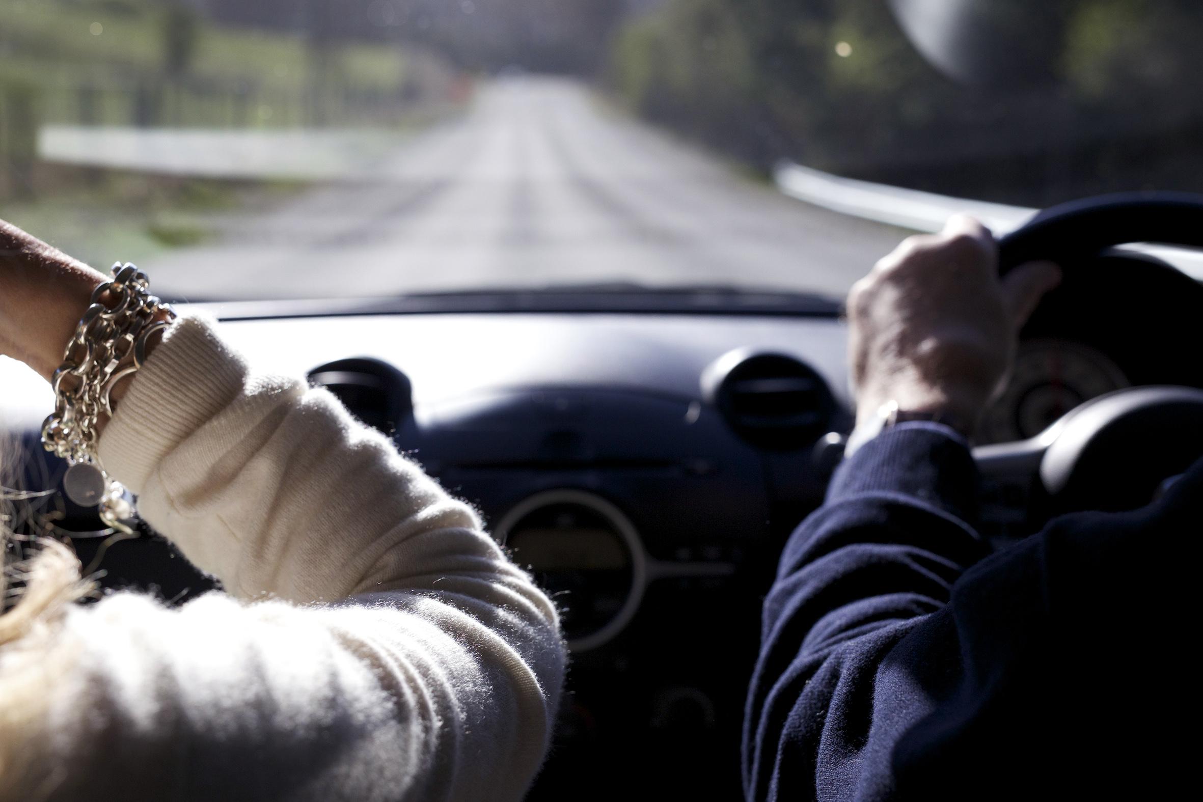 NZ driving.jpg