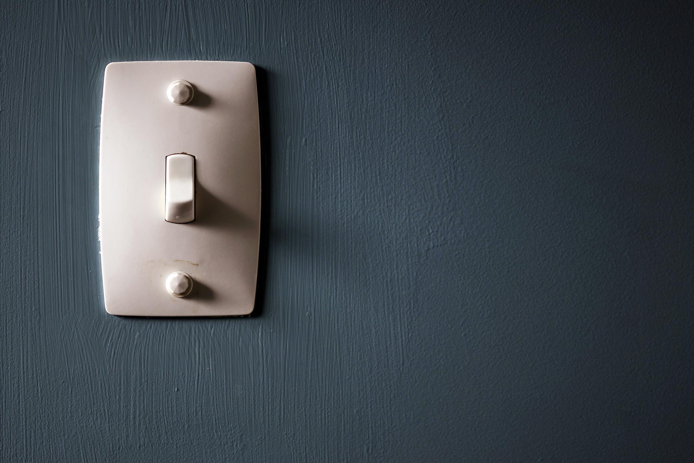 NZ light switch.jpg