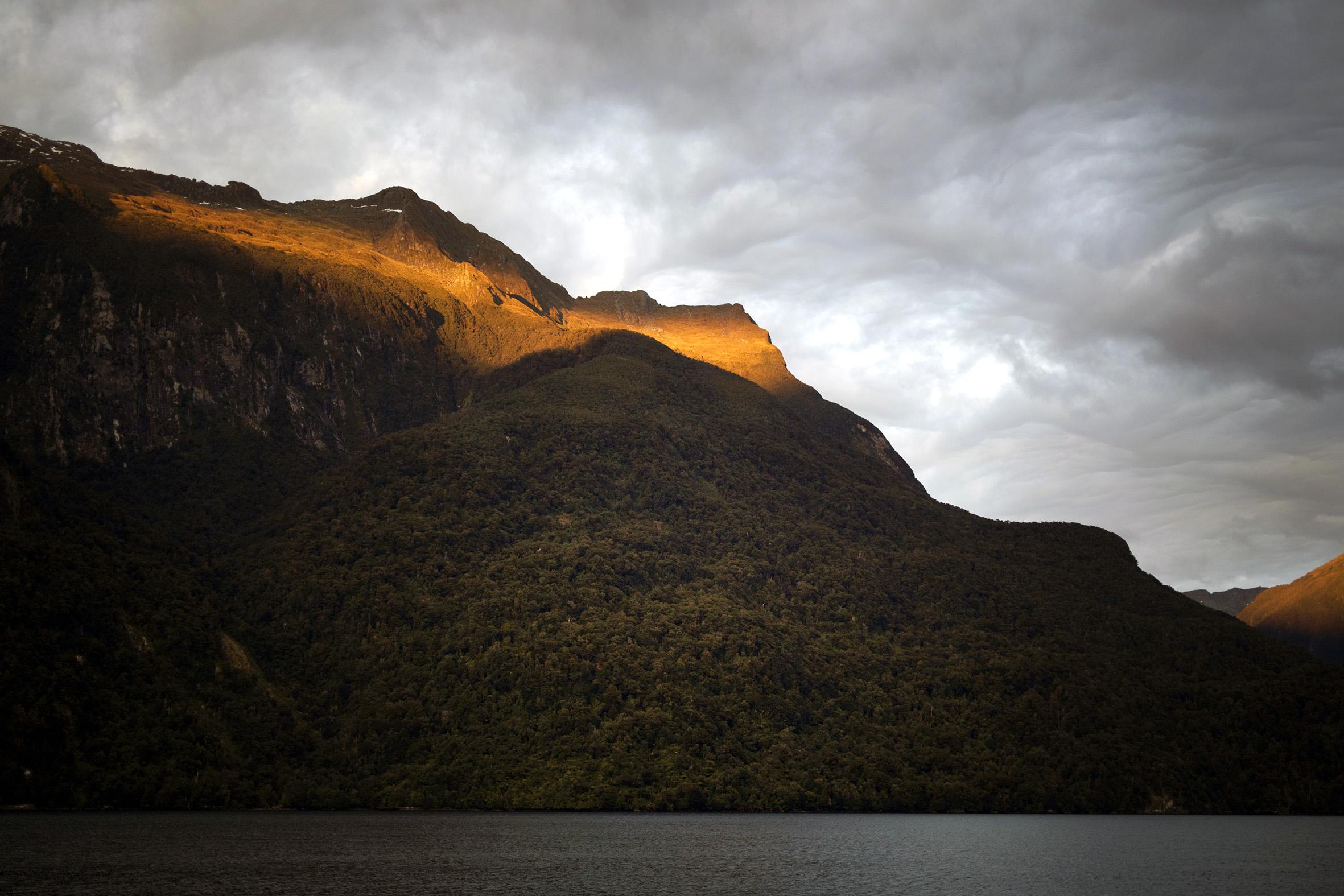 NZ mountain sun.jpg