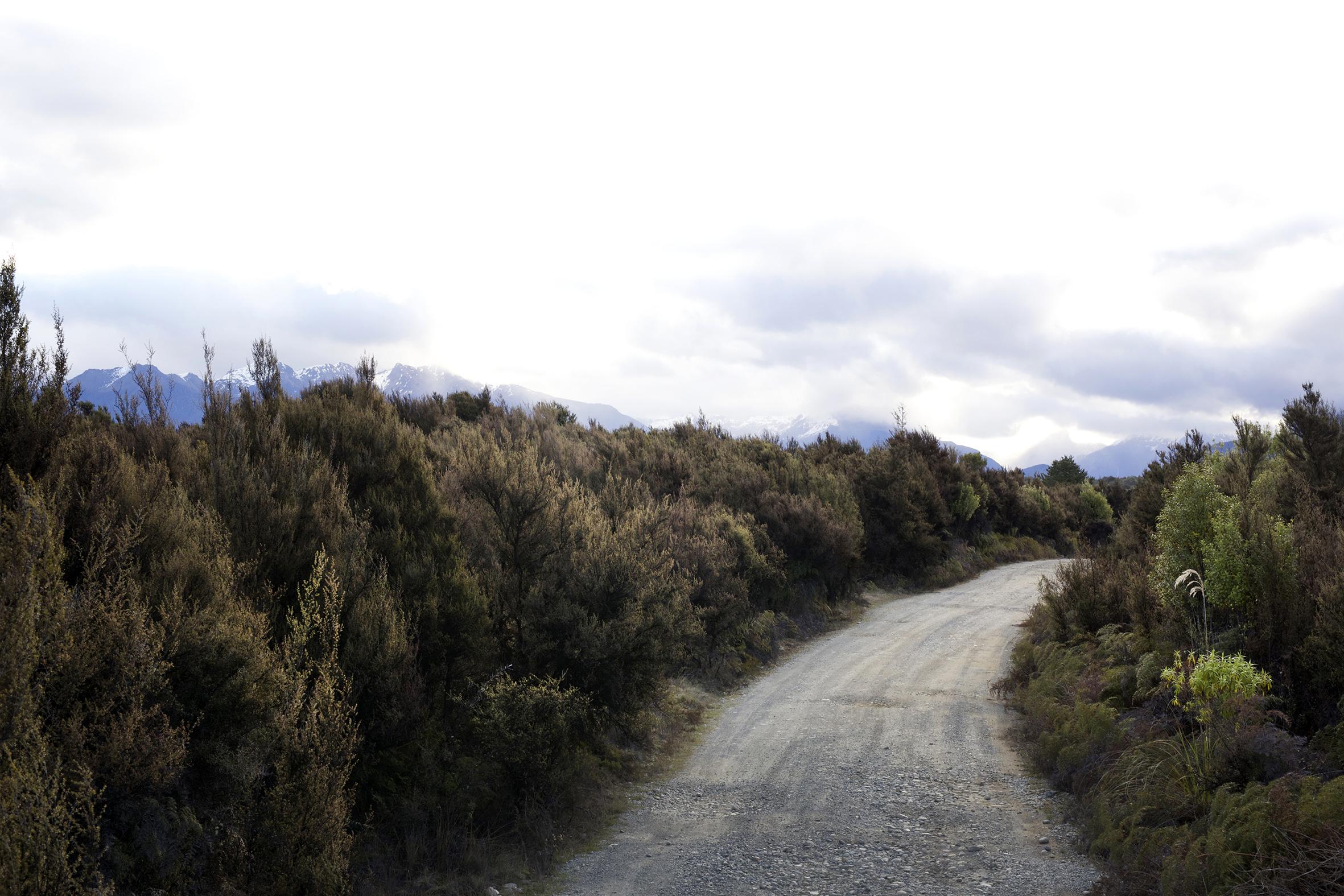 NZ unpaved road.jpg