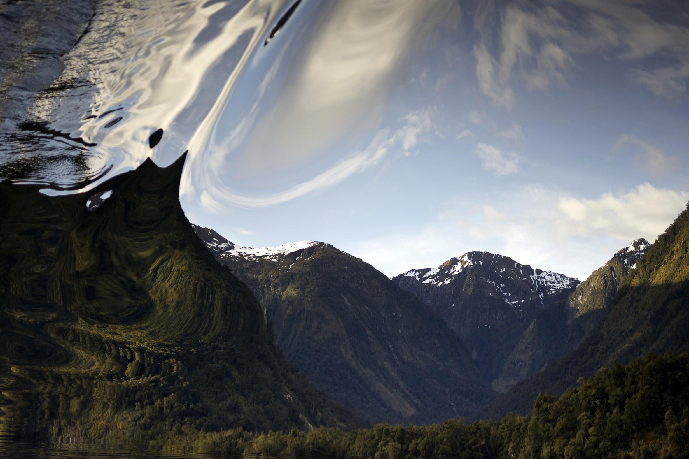 NZ water.jpg