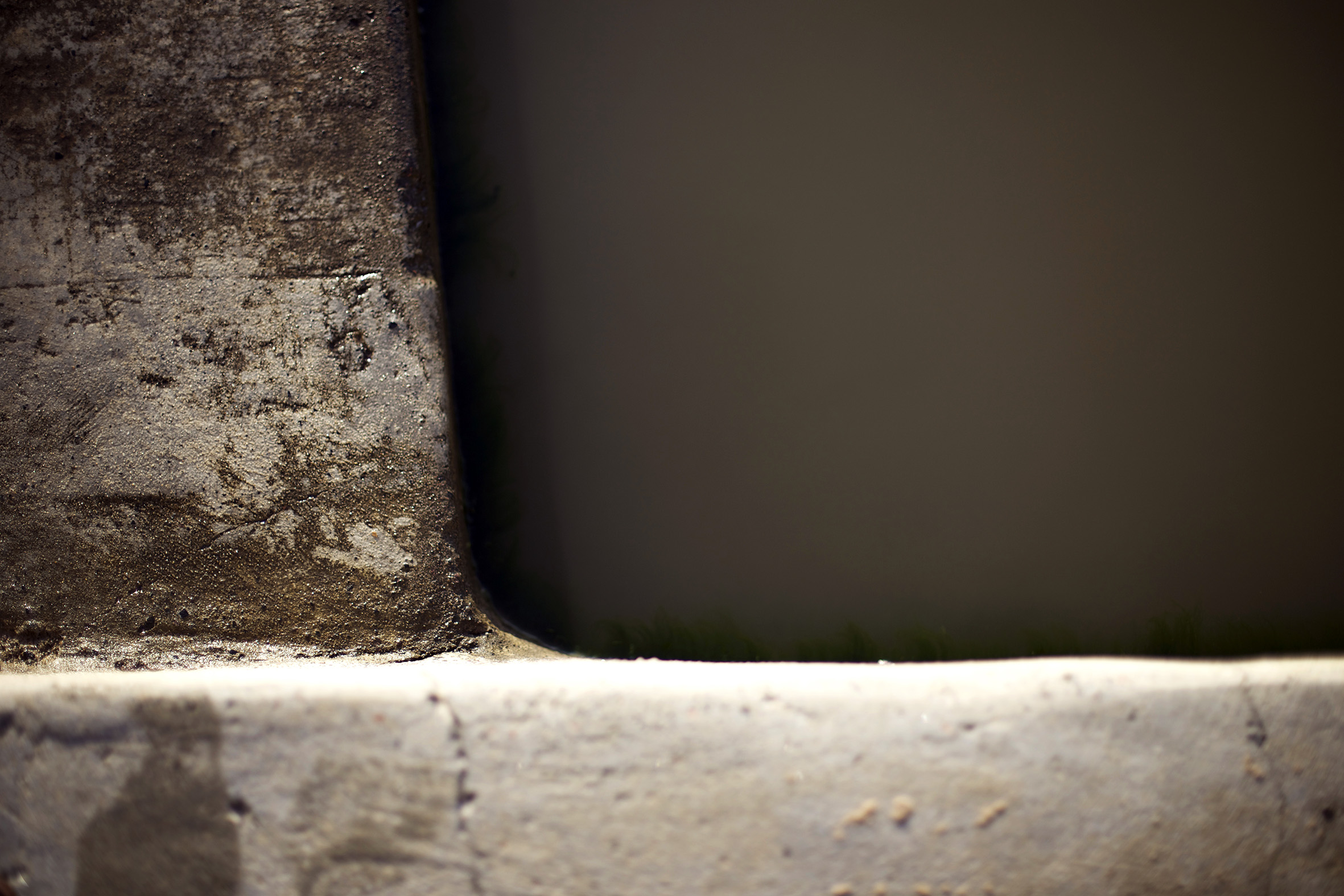 P concrete.jpg