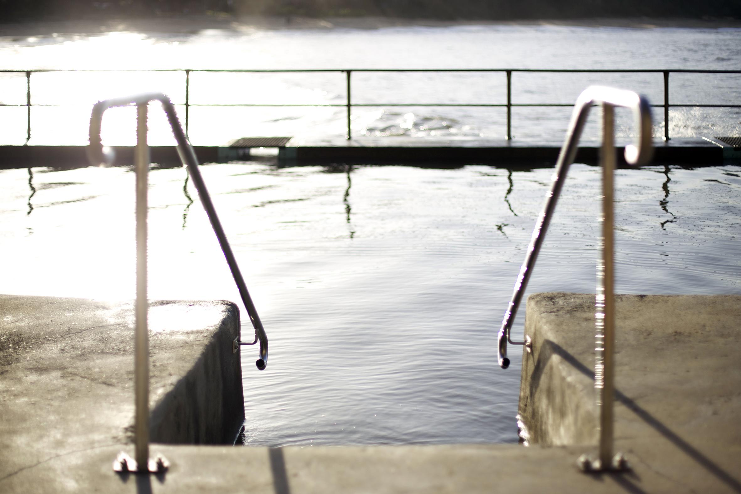 P beach stairs.jpg